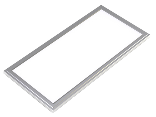 LED Panel light for commercial lighting