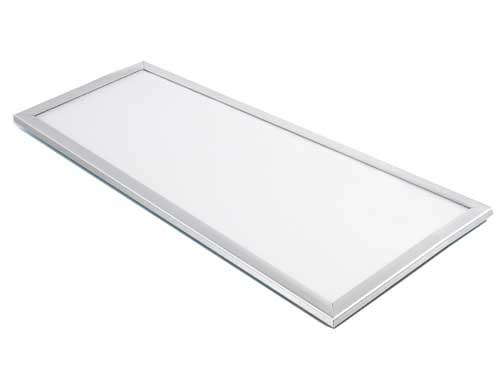 30x60 URG LED Panel Light