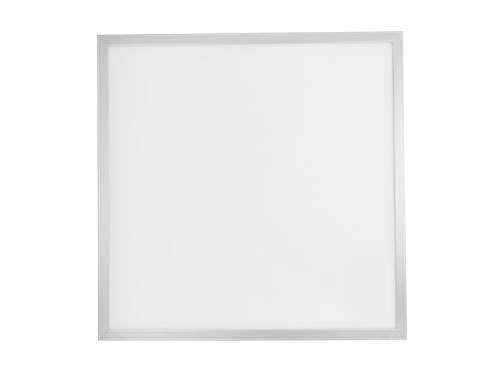 2x2 LED flat panel lamp 60W UL listed for commercial lighting