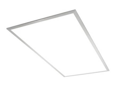 2×4 ceiling light 72W with UL certificate