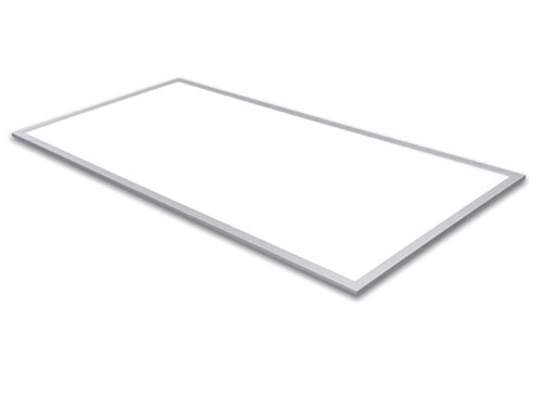 2x4 led panel 54W UL certified