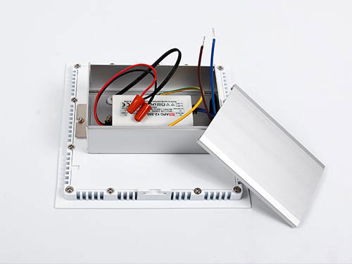 mini-led-panel-10W-UL-approved for Canada