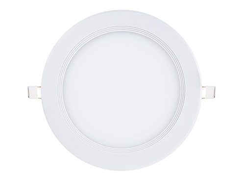 round led light 12W UL listed