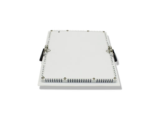 18w die-casting square led panel light