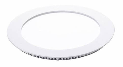 21w high bright led panel light for home