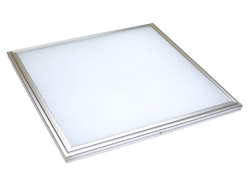 36w 1x1 led panel light