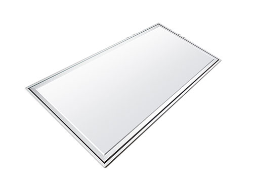 IP64 led panel light 30x60 cm 24w