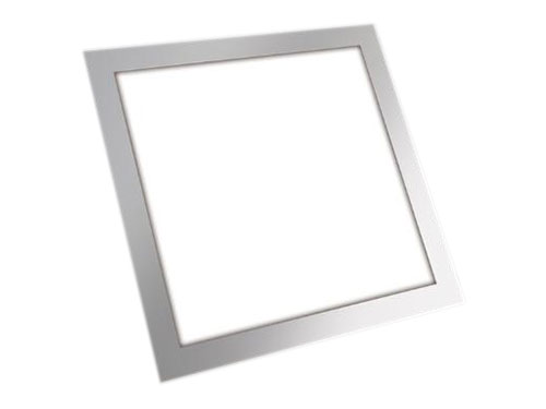 Outdoor led panel light 36w IP64