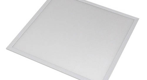 UGR led ceiling panel light 36W