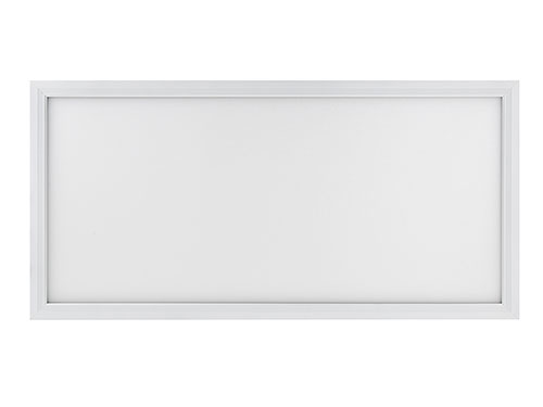 UGR led panel 30x60 ip44 18w