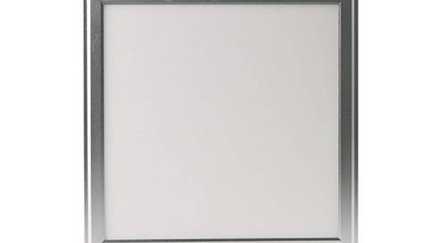 UGR led panel light 30x30 18W