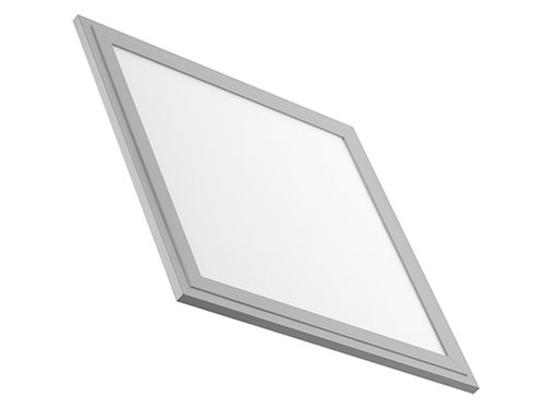 high bright 30x30 led panel light 24w