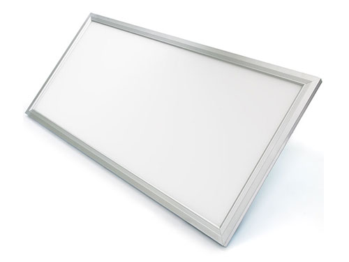 300x1200 led sheet panel light 54W