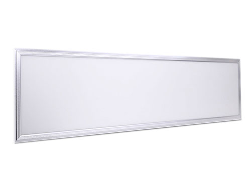30x120 office led ceiling panel 36W