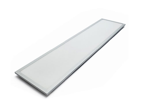 5000k daylight panel led 30x120 42W