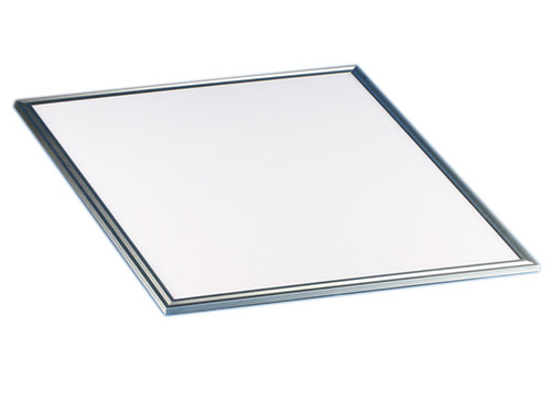60x60 led panel light 36W for Europe
