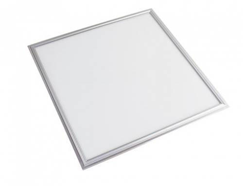 UGR 19 led panel light 60x60cm 42W