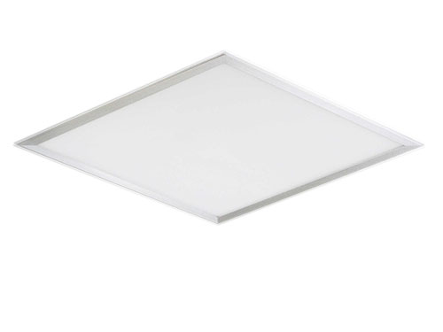 URG led flat panel light 600×600 72W
