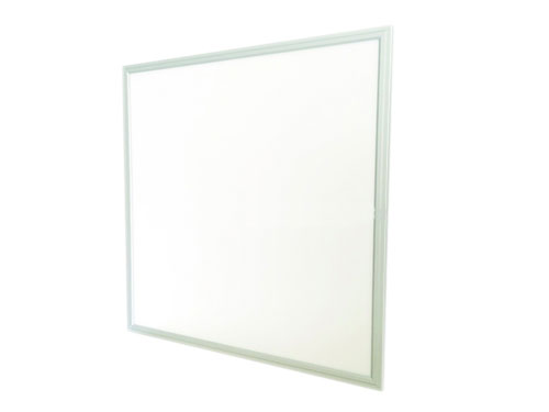 URG led light panel lamp 600x600 60W
