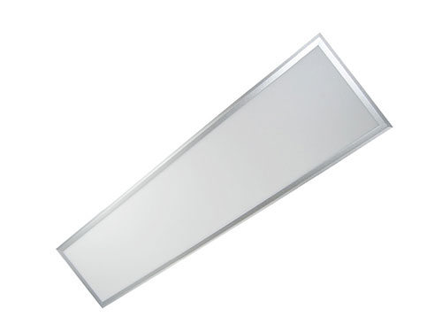 high bright 1x4 panel led light fixture 60W