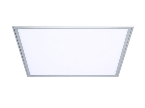 high bright 2x2 led light fixture 36W for Belgium