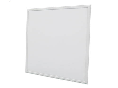 ip64 led 60x60 panel light 42W