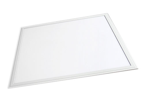 ip64 panel led light 60 x 60 60W