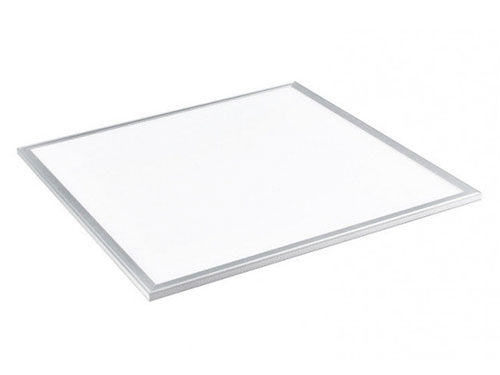 led panel light 60x60 42W for UK