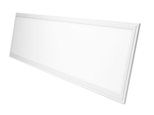 led smd panel light 300x1200 60W