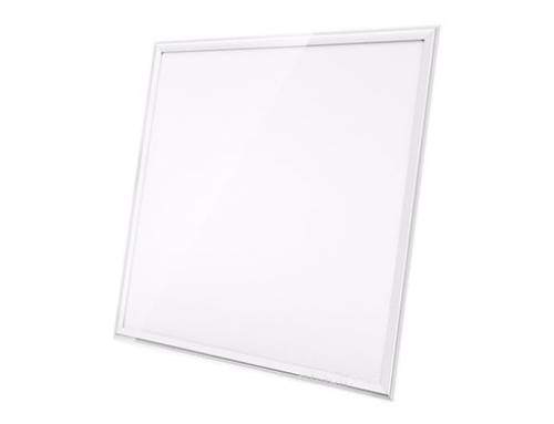 low glare led panel lamp 600×600 54W