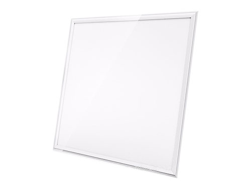 low glare led panel lamp 600x600 54W