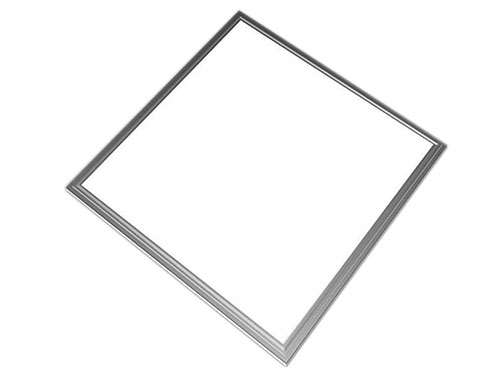 panel led light 60x60 48W for France