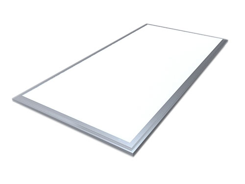 super bright led 1x4 panel light 42W led licht panel