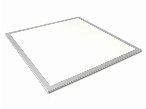 ultra bright 2x2 led panel light fixture 48W