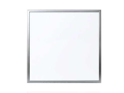 water proof panel 60x60 led light 48W