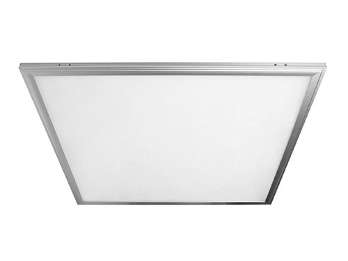 waterproof 600x600 led panel light 72W