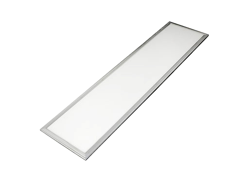 1x4 ft LED panel lights