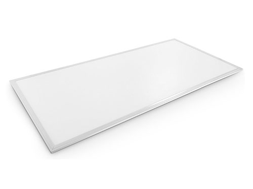 2 x 4 72W UGR led light panel online