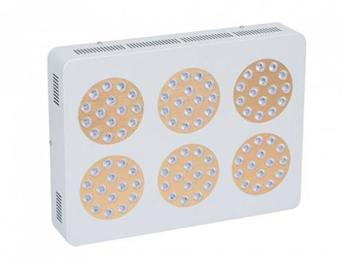 270w, 450w cheap indoor led growing light for aquarium with smd led chips