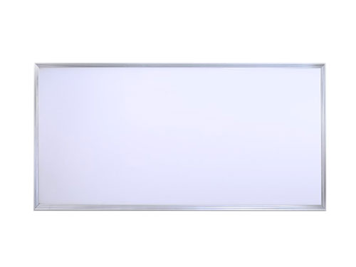 2x4 72w large led drop ceiling light panel