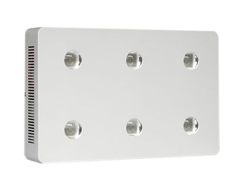 600 watts COB led grow light for wholesale from China manufacturer