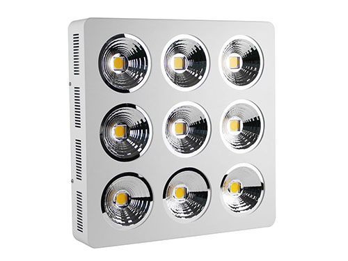 900w, 1800w best quality COB LED grow lights for home gardening
