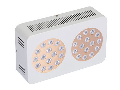 90w, 150w Apollo LED grow light for indoor gardening application