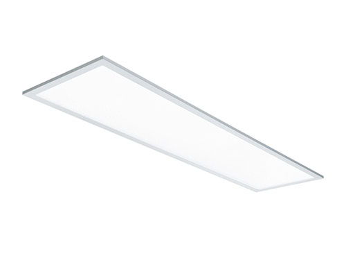 super bright ultra slim ip64 1200x300 54W led panel light
