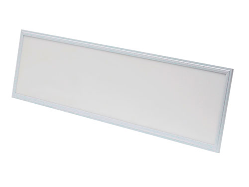 waterproof ip64 rating 54w 1x4 led light fitting