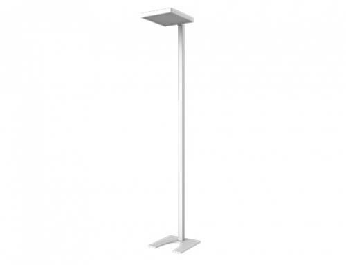 Super bright dimmable led floor reading lamp beam angle adjustable