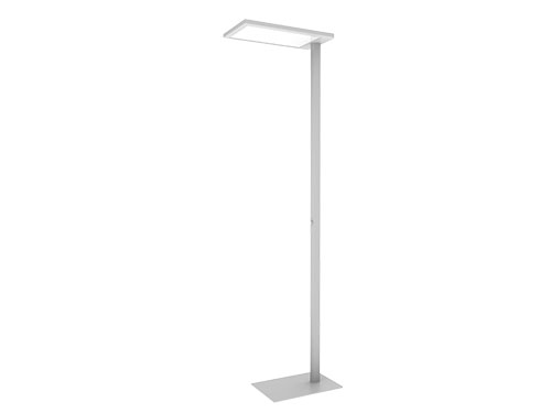 Wholesale 60w 24V LED floor standing light for reading and working