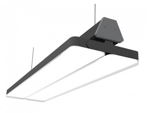 Why you should choose Loevet linear LED lights