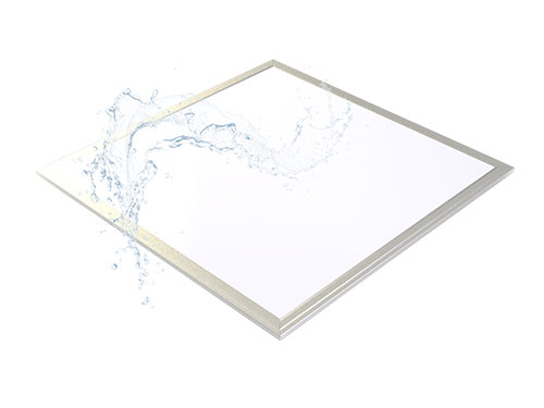 620-x-620-waterproof-led-panel-light-from-China-manufacturer