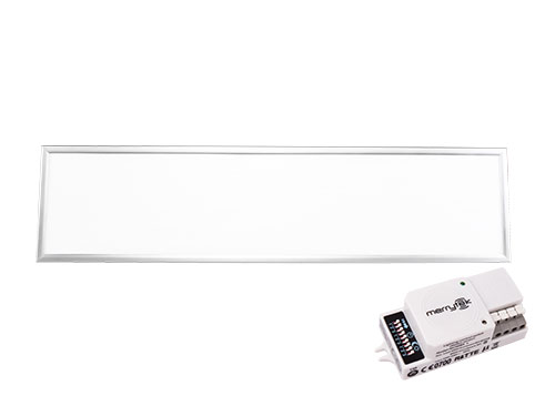 motion-sensor-led-panel-light-2